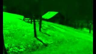 Смотреть онлайн Инопланетянин прилетевший на Землю