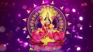 Maha Lakshmi Ji Ki Aarti |Happy dhanteras | Diwali Bhajan | Om Jai Laxmi Mata Song