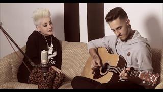 Addicted To You- Avicii (Manu cover)