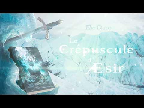 Vidéo de Elie Darco