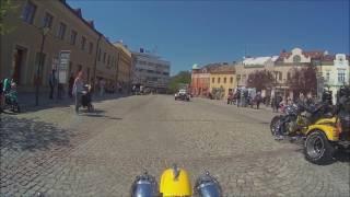 Video Darrock   Byznys prachy