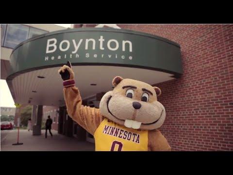 mp4 Boynton Health Care Center Umn, download Boynton Health Care Center Umn video klip Boynton Health Care Center Umn