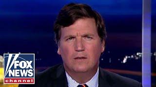 Tucker: Republicans shouldn't get too confident about 2020