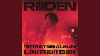 Descargar MP3 de Golden Feat Xiaojun Ph 1 Raiden