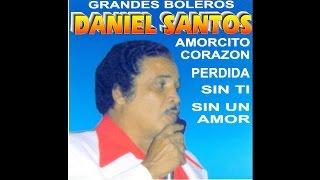 Daniel Santos - Una Copa Mas