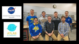 Newswise:Video Embedded engineering-students-to-build-human-carrying-drone