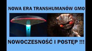 Nowe transhumanistyczne igrzyska rozpoczęte