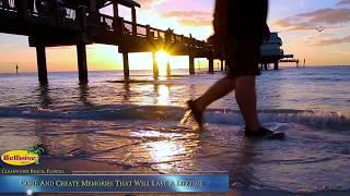 Turtle Island Beach House - Clearwater Beach, FL 33767