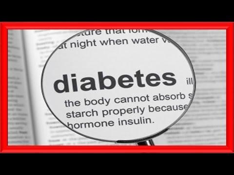 Racconti della nascita con il diabete
