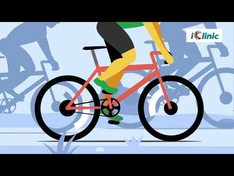 Vychutnajte si Tour de France bez okuliarov