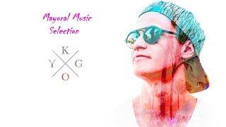Kygo Mix 2019   2018 | Best Of Kygo Mix| Best Kygo Songs| Best Kygo Summer Mix