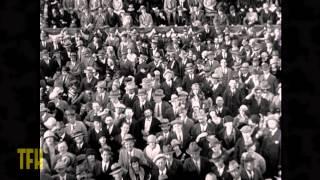 Them! (1954) Video
