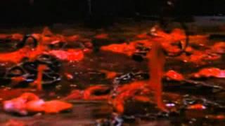 AbySSoS - We Hail Thy Entrance (subtitulado en español e ingles) (Video HELLRAISER )