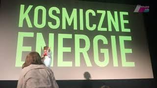 Film do artykułu: Olga Bończyk [WYWIAD...