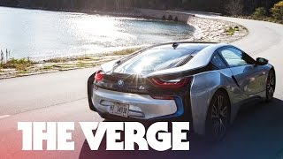 Bmw I8 Coupe Price Spec Reviews Promo For January 2019