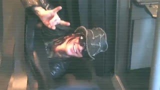 """Las Vegas to London"" by Dj ASHBA episode 3"