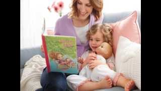 How To Teach a 4 Year Old To Read | How To Teach Guided Reading | Teaching Your Child To Read