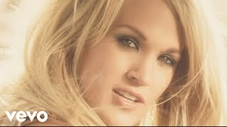 Carrie Underwood – Smoke Break (Official Video)