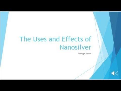 Anthelmintic activity against liver fluke
