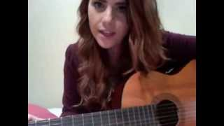 Please Don't Turn Me On - Artful Dodger (Cover)