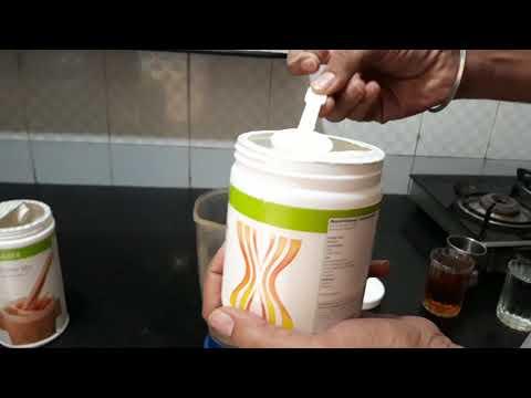 Effective wrap slimming tiyan at panig sa bahay