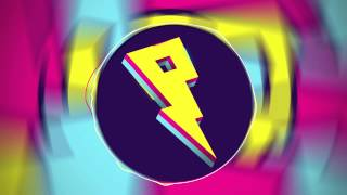WALK THE MOON   Shut Up And Dance With Me (The White Panda Remix) [Premiere]