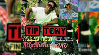 KILA MUTU _Tip Tony [subscribe to our YouTube channel ]