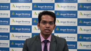 Weekly Technical View – Ruchit Jain