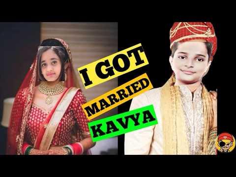 Bindass alok got married||ROASTER BABU