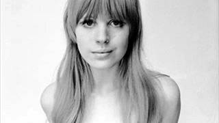 Marianne Faithfull - Angel