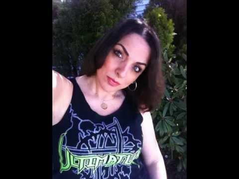 """Ultimatum - 20th Ann - """"Darkest Void"""" Video slide 06-04-12"""