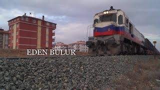 Eden Bulur (Kısa Film)