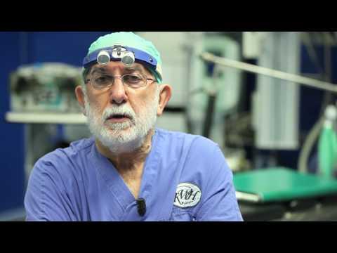Diagnosi differenziale dellipertensione polmonare