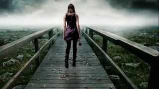 Un Largo viaje - Marcela Gandara letra