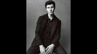 Shawn Mendes   Fallin' All In You (1 Hour)