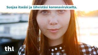 Miten arvioit koronan leviävän Suomessa?