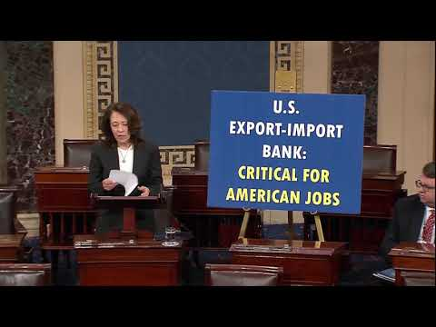 Cantwell%20Remarks%20on%20Export%2DImport%20Bank%20Nominees
