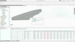 Simulation Optimization Analysis Video