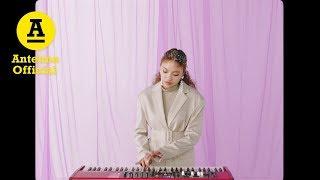 이진아 'RUN (with GRAY)' OFFICIAL M/V|Lee Jin Ah 'RUN (with GRAY)'