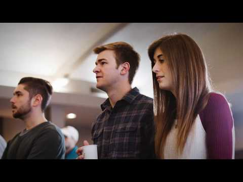 Grand Rapids Theological Seminary Testimonials