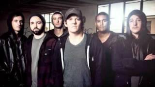 Adestria - This Ship, A Coffin (New Song 2011)(+Lyrics) HQ