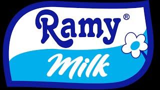 Ramy lait