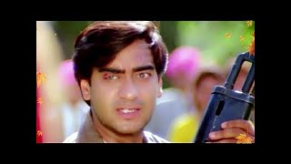 Big Action Picture Super Hero Fighters Double Dhamaka Hindi Full HD