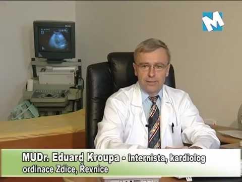 Hipertenzija uzroci pretilosti