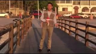 ¿CONOCES EL PUERTO DE ILUSIÓN?....