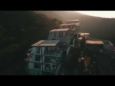 Metropolitan Grand Canyon Tanıtım Filmi