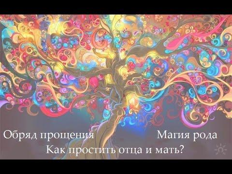 Церкви иркутск сайт