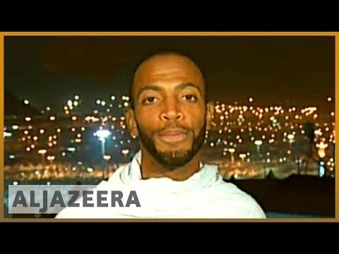 From Hollywood to Hajj | Al Jazeera English