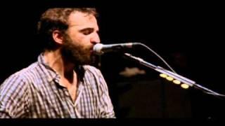 Marcelo Camelo - Santa Chuva(mtv ao vivo)
