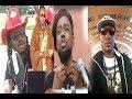 """Regardez """"Eyindeli SANKARA na ADT puisque LOBESO alobi place nioso akomona bango BITUMBA. Trop c'est trop"""" sur YouTube"""